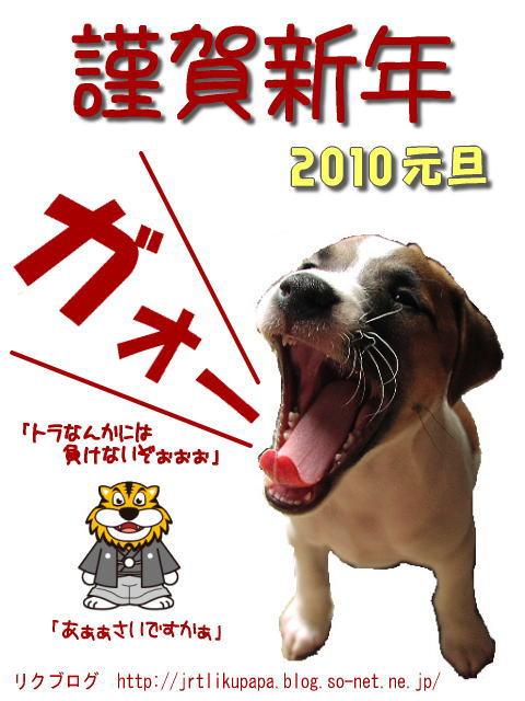 2010nenshi.jpg