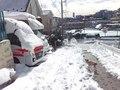 1402大雪 (38).JPG