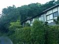 1405浜名湖 (36).jpg