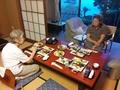 1405浜名湖 (42).jpg