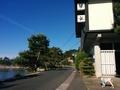 1405浜名湖 (60).jpg