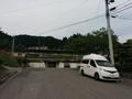 1505GW三陸 (104) (800x600).jpg
