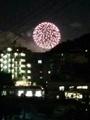150718花火 (8).jpg