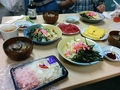 昼食会1508 (1).jpg