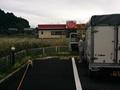 1406大阪奈良旅籠や (20).jpg