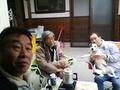 1603安曇野 (5).jpg