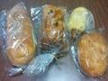パンの季.jpg